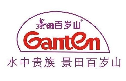 深圳景田食品饮料有限公司